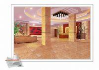 无风雨的设计师家园-室内设计,效果图,装修