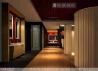 孙新法的设计师家园-室内设计,效果图,装修