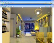 yaogun的设计师家园-室内设计,效果图,装修