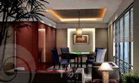 武群轶的设计师家园-室内设计,效果图,装修