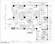 佘文涛的设计师家园-室内设计,效果图,装修