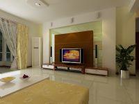 蒋阳的设计师家园-室内设计,效果图,装修