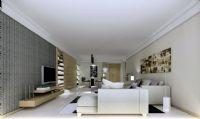 李友的设计师家园-室内设计,效果图,装修