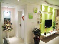 衡颂恒的设计师家园-室内设计,效果图,装修