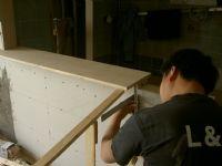 马辉的设计师家园-室内设计,效果图,装修