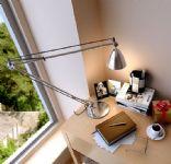 李斌的设计师家园-室内设计,效果图,装修