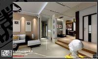 蒋晓丽的设计师家园-98