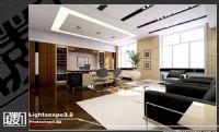 蒋晓丽的设计师家园-90