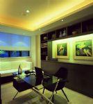 洪约瑟的设计师家园-室内设计,效果图,装修