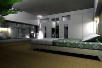 桂林华荣会展的设计师家园-室内设计,效果图,装修
