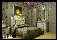 辰童的设计师家园-室内设计,效果图,装修
