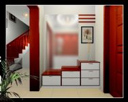 倩的设计师家园-室内设计,效果图,装修
