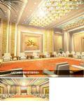 郑曙�D的设计师家园-室内设计,效果图,装修