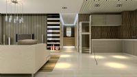 李慧的设计师家园-室内设计,效果图,装修