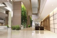 张静的设计师家园-室内设计,效果图,装修