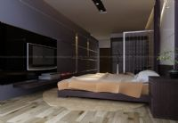 双双的设计师家园-室内设计,效果图,装修