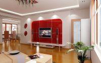 高永杰的设计师家园-室内设计,效果图,装修