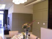 森特装饰设计工程有限公司的设计师家园-室内设计,效果图,装修