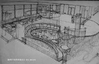 伍吉贤的设计师家园-室内设计,效果图,装修