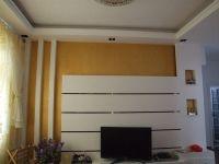 张晓阳的设计师家园-室内设计,效果图,装修
