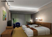 段文杰的设计师家园-室内设计,效果图,装修