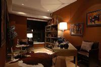 黄志达的设计师家园-室内设计,效果图,装修