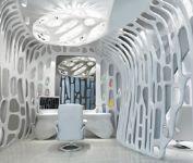 林志��的设计师家园-室内设计,效果图,装修
