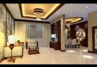 子非鱼的设计师家园-室内设计,效果图,装修