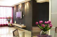 李伟波的设计师家园-室内设计,效果图,装修