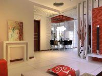 潘非的设计师家园-室内设计,效果图,装修