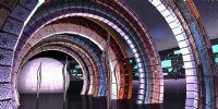 郭瑞勇的设计师家园-室内设计,效果图,装修