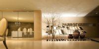邓键的设计师家园-室内设计,效果图,装修