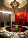 孙华锋的设计师家园-室内设计,效果图,装修
