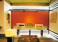 崔华峰的设计师家园-室内设计,效果图,装修