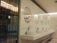 温浩的设计师家园-室内设计,效果图,装修