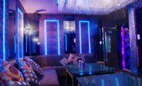 高祥生的设计师家园-室内设计,效果图,装修