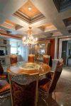 陈鸿全的设计师家园-室内设计,效果图,装修