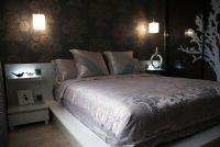 陈水平的设计师家园-室内设计,效果图,装修