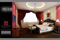 迷雾设计的设计师家园-室内设计,效果图,装修