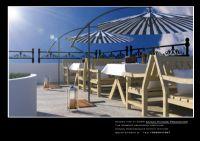 杨洋的设计师家园-室内设计,效果图,装修