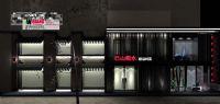 王强的设计师家园-室内设计,效果图,装修