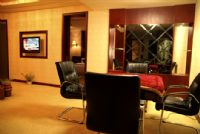 张建勇的设计师家园-室内设计,效果图,装修
