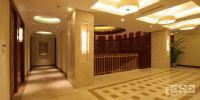 杭州易和室内设计有限公司的设计师家园-室内设计,效果图,装修