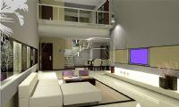 洪连群的设计师家园-室内设计,效果图,装修