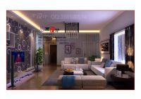 马建刚的设计师家园-室内设计,效果图,装修