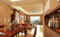 王自的设计师家园-室内设计,效果图,装修