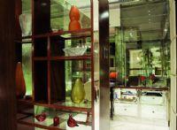 孙勤涛的设计师家园-室内设计,效果图,装修
