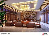 邓鑫的设计师家园-室内设计,效果图,装修