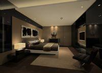 董善学的设计师家园-室内设计,效果图,装修