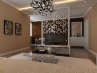 王红梅的设计师家园-室内设计,效果图,装修